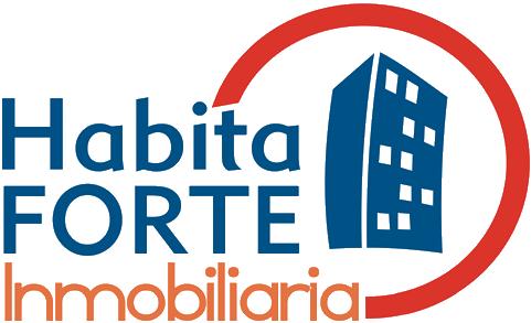 HabitaForte Inmobiliaria